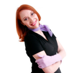 Fiona scott-norman