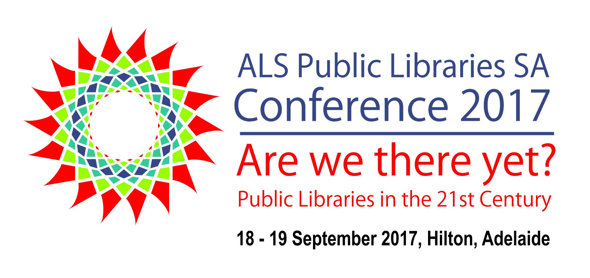 PLSA Conference 2017