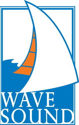 Wavesound